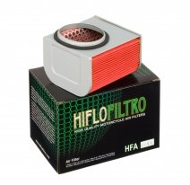 HFA1711, Воздушный фильтр (HFA1711)