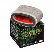 HFA1712, Воздушный фильтр (HFA1712)