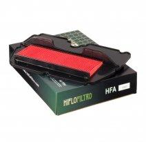 HFA1901, Воздушный фильтр (HFA1901)