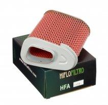 HFA1903, Воздушный фильтр (HFA1903)