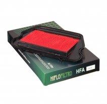 HFA1910, Воздушный фильтр (HFA1910)