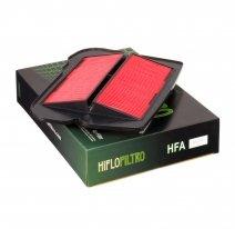 HFA1912, Воздушный фильтр (HFA1912)