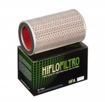 HFA1917, Воздушный фильтр (HFA1917)