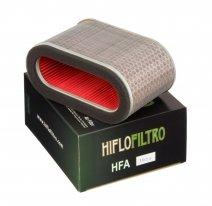 HFA1923, Воздушный фильтр (HFA1923)