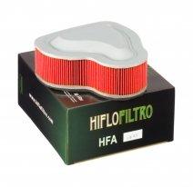 HFA1925, Воздушный фильтр (HFA1925)