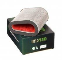 HFA1927, Воздушный фильтр (HFA1927)