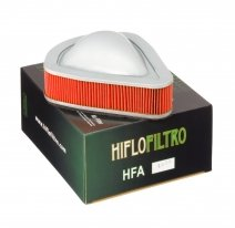HFA1928, Воздушный фильтр (HFA1928)