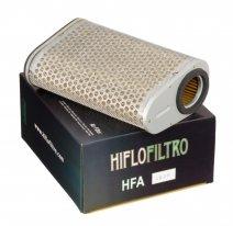 HFA1929, Воздушный фильтр (HFA1929)