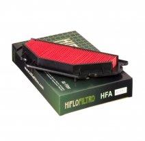 HFA2605, Воздушный фильтр (HFA2605)