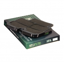 HFA2607, Воздушный фильтр (HFA2607)