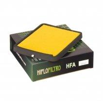 HFA2704, Воздушный фильтр (HFA2704)