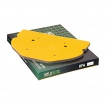 HFA2706, Воздушный фильтр (HFA2706)
