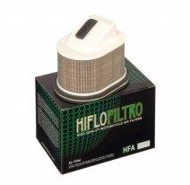 HFA2707, Воздушный фильтр (HFA2707)