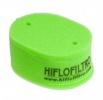 HFA2709, Воздушный фильтр (HFA2709)