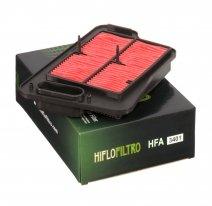 HFA3401, Воздушный фильтр (HFA3401)