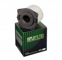HFA3602, Воздушный фильтр (HFA3602)