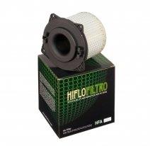 HFA3603, Воздушный фильтр (HFA3603)