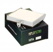 HFA3608, Воздушный фильтр (HFA3608)