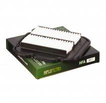 HFA3611, Воздушный фильтр (HFA3611)