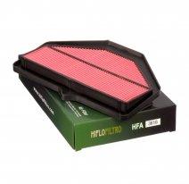 HFA3616, Воздушный фильтр (HFA3616)