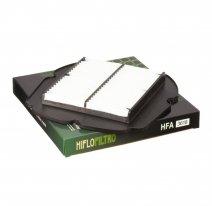 HFA3618, Воздушный фильтр (HFA3618)