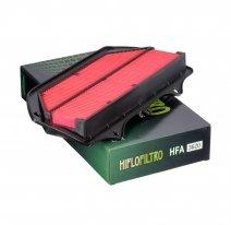 HFA3620, Воздушный фильтр (HFA3620)