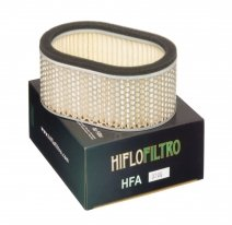 HFA3705, Воздушный фильтр (HFA3705)