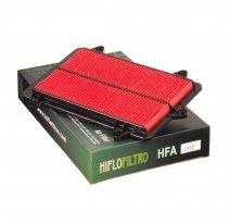 HFA3903, Воздушный фильтр (HFA3903)