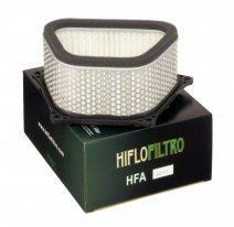 HFA3907, Воздушный фильтр (HFA3907)