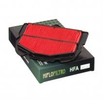 HFA3911, Воздушный фильтр (HFA3911)