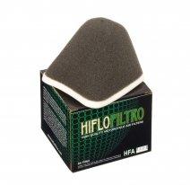 HFA4101, Воздушный фильтр (HFA4101)