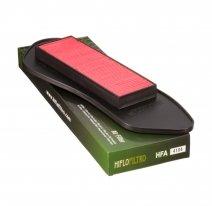 HFA4104, Воздушный фильтр (HFA4104)