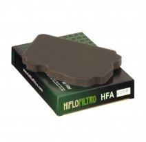 HFA4202, Воздушный фильтр (HFA4202)