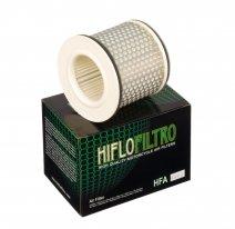 HFA4403, Воздушный фильтр (HFA4403)