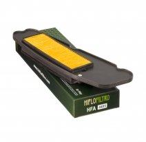 HFA4405, Воздушный фильтр (HFA4405)