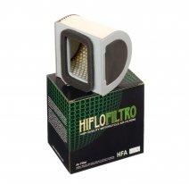 HFA4504, Воздушный фильтр (HFA4504)