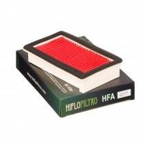 HFA4608, Воздушный фильтр (HFA4608)