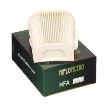 HFA4702, Воздушный фильтр (HFA4702)