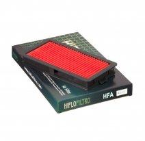 HFA4801, Воздушный фильтр (HFA4801)