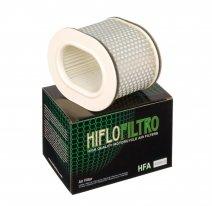 HFA4902, Воздушный фильтр (HFA4902)