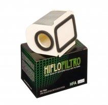 HFA4906, Воздушный фильтр (HFA4906)