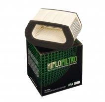 HFA4907, Воздушный фильтр (HFA4907)