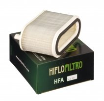 HFA4910, Воздушный фильтр (HFA4910)