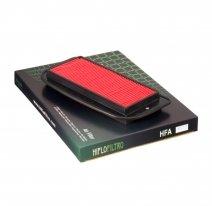 HFA4916, Воздушный фильтр (HFA4916)