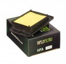 HFA5101, Воздушный фильтр (HFA5101)
