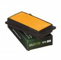 HFA5102, Воздушный фильтр (HFA5102)