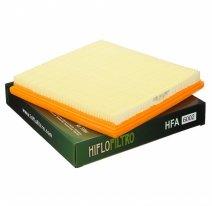 HFA6002, Воздушный фильтр (HFA6002)