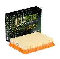 HFA6101, Воздушный фильтр (HFA6101)