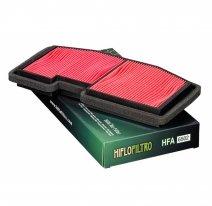 HFA6502, Воздушный фильтр (HFA6502)