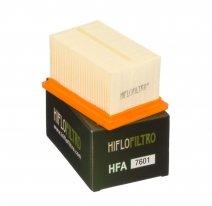HFA7601, Воздушный фильтр (HFA7601)